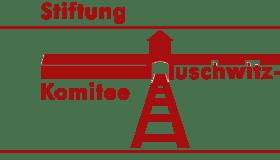 Ultrà Sankt Pauli wird der Hans-Frankenthal-Preis verliehen #AlertaNetwork – Hooray!